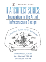 IT Architect Series
