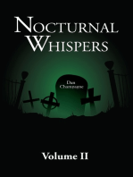 Nocturnal Whispers