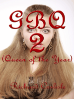GBQ 2 (Queen of the Year)