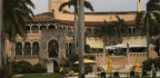 Cleveland Clinic and American Cancer Society Move Fundraisers From Mar-a-Lago