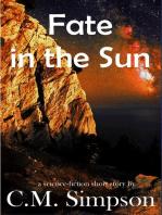Fate in the Sun