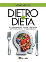 Dietro la dieta