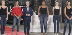 'Project Runway' Grows New Curves In Its 16th Season