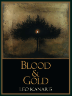 Blood & Gold