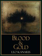 Blood & Gold