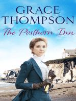 The Posthorn Inn