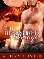 The Treasured Omega