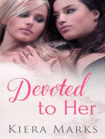 Devoted to Her
