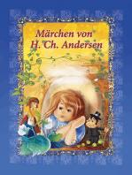 Märchen von H. Ch. Andersen