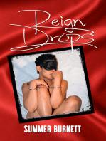 Reign Drops