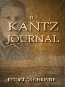 The Kantz Journal