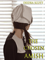 The Chosen Amish
