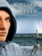 Kingdom Jumper