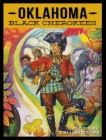 Oklahoma Black Cherokees