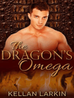 The Dragon's Omega