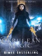 Cerulean Magic