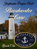 Breakwater Lane
