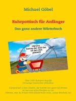 Ruhrpottisch für Anfänger