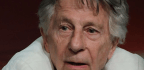 Judge Denies Another Request by Roman Polanski to Unseal Testimony in Statutory Rape Case