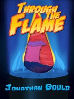 Through the Flame