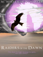 Raiders of the Dawn