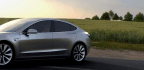 Morgan Stanley Is Wrong About Tesla's Electric Cars