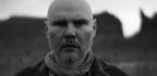 William Patrick Corgan Announces Album, Shares Rick Rubin-Produced Ballad 'Aeronaut'