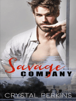 Savage Company
