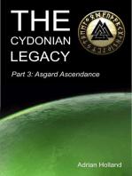 The Cydonian Legacy