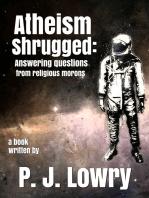 Atheism Shrugged
