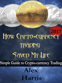 How to open crypto currency trading account