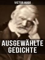 Ausgewählte Gedichte von Victor Hugo