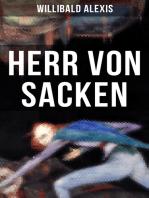 Herr von Sacken