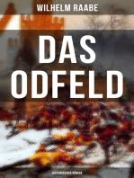 Das Odfeld
