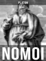 NOMOI