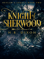 Knight of Sherwood