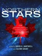 Northern Stars
