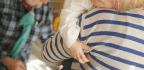 Vaccination Standoff? Doctors Should Listen to – Not Shun – Reluctant Parents