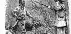 Nat Turner's Divine Violence