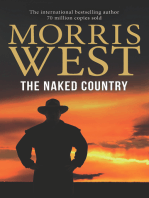 Naked Country