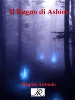 Il regno di Aslom