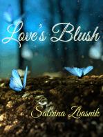 Love's Blush