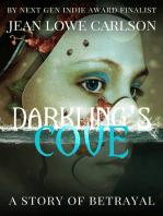 Darkling's Cove