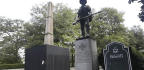 Local Officials Want to Remove Confederate Monuments—but States Won't Let Them