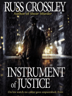 Instrument of Justice