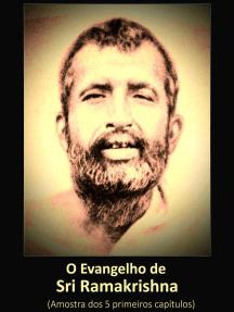 O Evangelho de Sri Ramakrishna