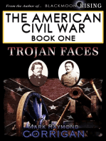 Trojan Faces