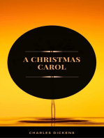 A Christmas Carol (ArcadianPress Edition)
