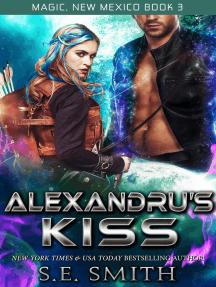 Alexandru's Kiss