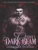 Darkbeam